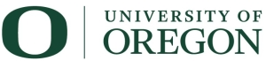 uo_logo_green_on_white_2.jpg